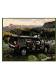 Page 7 Preview of Jeep Patriot Overview manual