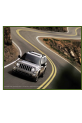 Jeep Patriot | Page 8 Preview