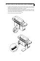 Jenn-Air 720-0063-LP Grill, Page 10