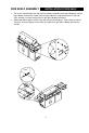Jenn-Air 720-0063-LP Manual, Page 6