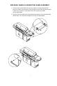 Jenn-Air 720-0063-LP Grill Manual, Page 9