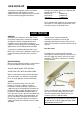 Page #10 of Jenn-Air 720-0101-NG Manual