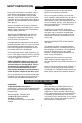 Page 5 Preview of Jenn-Air 720-0101-NG Instructions manual