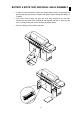 Jenn-Air 720-0101-NG Manual, Page #8