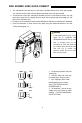 Jenn-Air 720-0171   Page 10 Preview