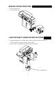 Jenn-Air 720-0336 | Page 10 Preview