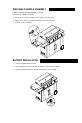 Jenn-Air 720-0336 | Page 9 Preview