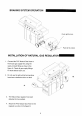 Preview Page 11   Jenn-Air 730-0164 Grill Manual
