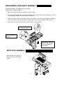 Preview Page 8   Jenn-Air 730-0164 Grill Manual
