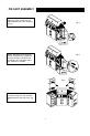 Jenn-Air 730-0339 | Page 9 Preview