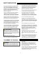 Jenn-Air 750-0141 | Page 5 Preview