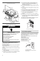 Jenn-Air FREESTANDING OUTDOOR GRILLS Grill Manual, Page 6