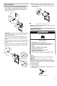Jenn-Air FREESTANDING OUTDOOR GRILLS Manual, Page 9