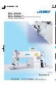 DDL-5550N-7-WB/CP-18A Manual, Page 1
