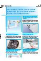 JUKI DDL-5550N-7-WB/CP-18A Sewing Machine Manual, Page 2