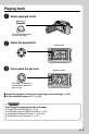 Preview Page 5 | JVC Everio GZ-HD30 Camcorder Manual