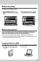 JVC Everio GZ-HD30 Manual, Page #7
