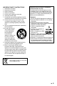 Preview Page 9 | JVC Everio GZ-HD30 Camcorder Manual