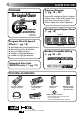 JVC GR-AX26 | Page 6 Preview