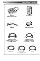 GR-DVX, Page 6
