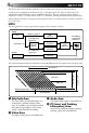 JVC GR-DVX Camcorder Manual, Page 8