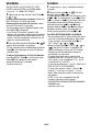 JVC 1001MKV*UN*SN Manual, Page 11