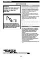 JVC 1001MKV*UN*SN, Page 3