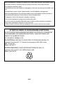 Preview of JVC 1001MKV*UN*SN, Page 4