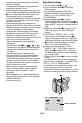 Preview of JVC 1001MKV*UN*SN, Page 7