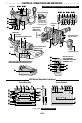 JVC 1001MKV*UN*SN Manual, Page 9