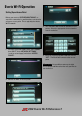 Preview Page 7 | JVC 2012 Everio Camcorder Manual