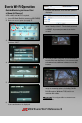 Page #9 of JVC 2012 Everio Manual