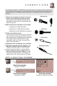JVC RM-C755 | Page 5 Preview
