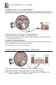 JVC RM-C755 | Page 8 Preview