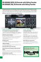 JVC GY-DV5000U | Page 10 Preview