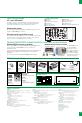 JVC GY-DV5000U | Page 11 Preview