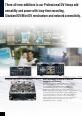JVC GY-DV5000U | Page 2 Preview