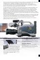 JVC GY-DV5000U | Page 3 Preview