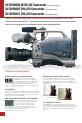 JVC GY-DV5000U | Page 4 Preview
