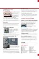 JVC GY-DV5000U | Page 5 Preview
