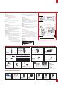 JVC GY-DV5000U | Page 7 Preview
