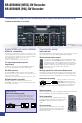 JVC GY-DV5000U | Page 8 Preview