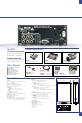 JVC GY-DV5000U | Page 9 Preview