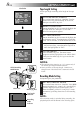 Page 7 Preview of JVC Camcorder Operation & user's manual