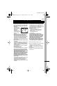 JVC GR-D750U | Page 3 Preview