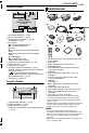JVC GR-DX107 | Page 9 Preview