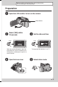 Page 3 Preview of JVC Everio GZ-HD10 Manual book