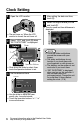 JVC Everio GZ-HD620 | Page 8 Preview
