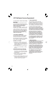 JVC Everio GZ-HD6 Manual, Page #6