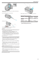 JVC Everio LYT2211-002A Camcorder Manual, Page 11